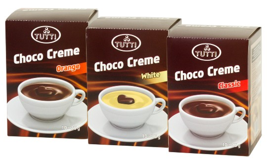 Tutti-Choco-Creme-család_jpg.jpg