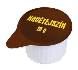 KHK169.jpg