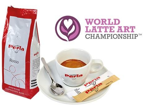 Caffé Perla Rosso new.jpg